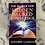 Thumbnail: The Search for Hidden Sacred Knowledge by Dolores Cannon