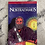Thumbnail: Conversations with Nostradamus Volume One by Dolores Cannon