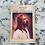 Thumbnail: Jesus and the Essenes by Dolores Cannon