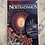 Thumbnail: Conversations with Nostradamus Volume 2 by Dolores Cannon