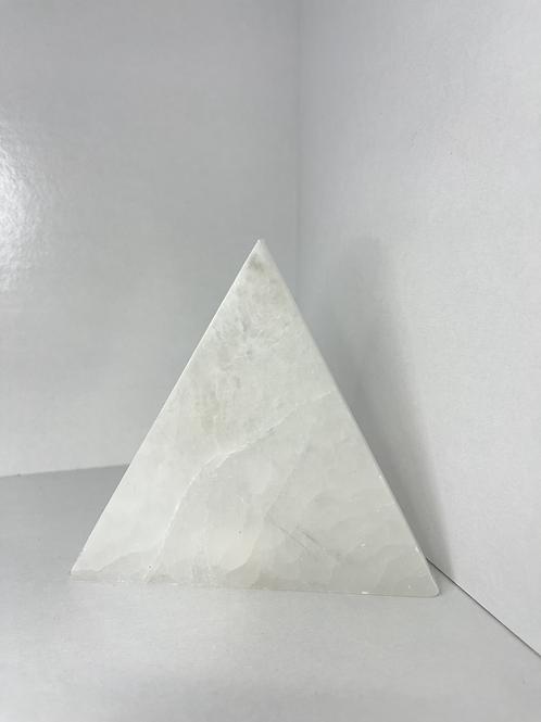 Selenite Triangle