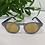 Thumbnail: Tesla Hyperlight Eyewear