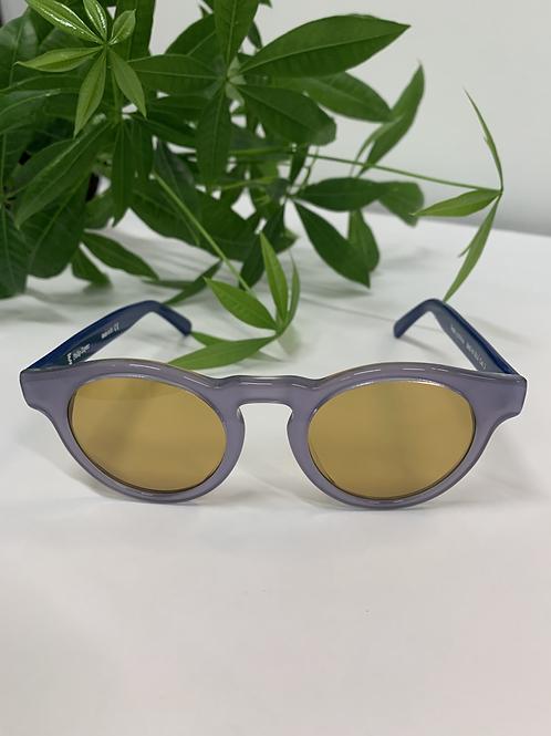 Tesla Hyperlight Eyewear