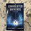 Thumbnail: The Convoluted Universe Book Four by Dolores Cannon