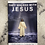 Thumbnail: They Walked with Jesus by Dolores Cannon