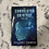 Thumbnail: The Convoluted Universe Book One by Dolores Cannon