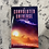 Thumbnail: The Convoluted Universe Book Three by Dolores Cannon