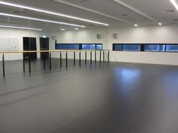 dance_studio_CCPAC