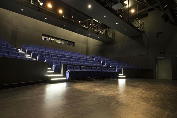 CCPAC_Front_Theatre