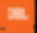 JBL_Logo.svg.png