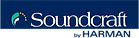 GC-MD-MG-soundcraft-logo.png