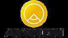 ayrton-2-logo.png