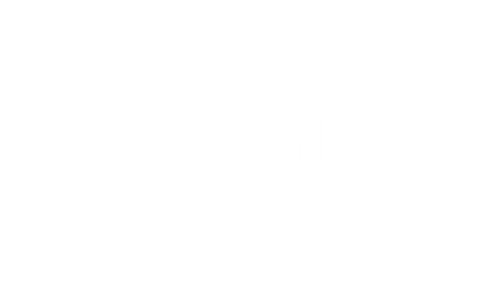 sub-title-staging-01.png