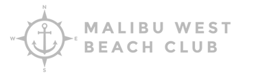 MWBC 2020 logo inline gray.png