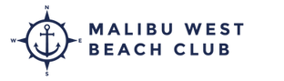 MWBC 2020 logo inline navy.png