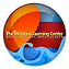 MLC web header logo.png