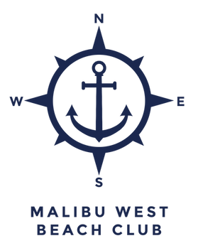 MWBC 2020 logo stacked navy.png