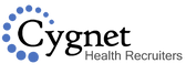 cygnet web logo.png