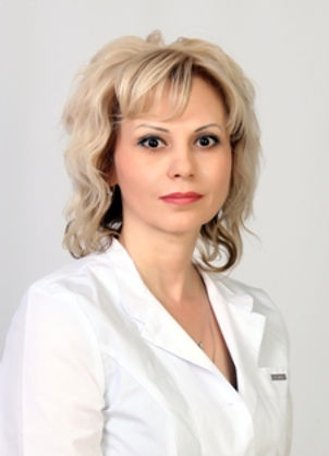 Филипова.JPG