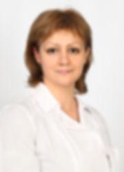 Лебедева О.Н..JPG
