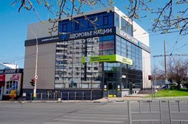 здание сайт.JPG