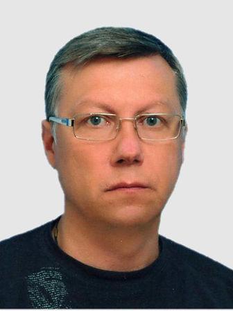 ПИГАРЕВ с.jpg