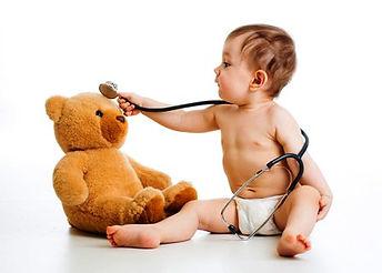 день здорового ребенка s.jpg
