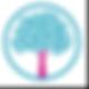 ЛОГО 2020 сайт s.tif