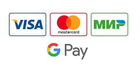 банковские карты.jpg