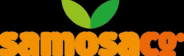 SamosaCo Logo.png