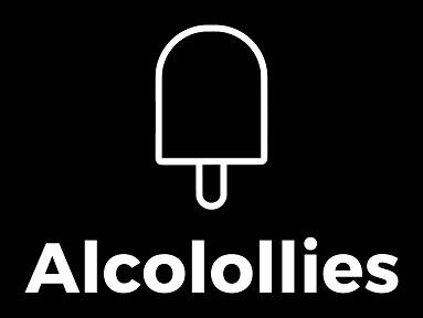 resized - Alco logo.jpg