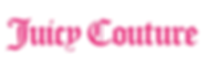 juciy pink logo.png