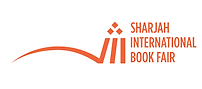 Sharjah book fair logo.png