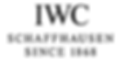 iwc watches.png