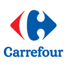 carrefour-logo-vector.png