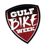 gulf bike week.jpg