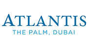 atlantis-the-palm-logo-vector.png