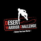 Desert warrier logo.jpg