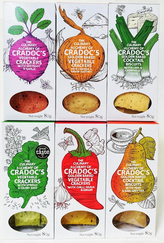 amazon veg cracker shot.jpeg