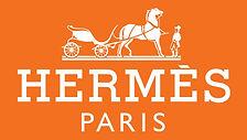 Hermes logo.jpg