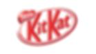 kit kat logo.png