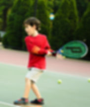 2014-09-15-tennis4_edited.jpg