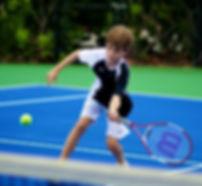Tennis-Kids-2-Cropped_edited.jpg