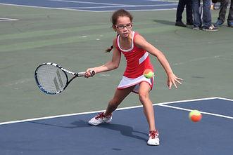 Kids-Tennis-Mini-Coupe-Rogers-4.jpg