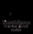 NonvilenceNY_Logo-Draft1-09 (1)_edited_e