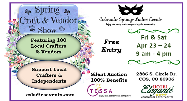 Spring Fling Ad Small.png