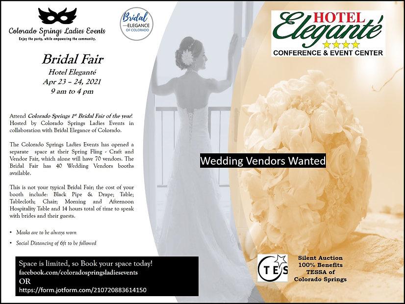 Bridal Fair Vendor Ad.jpg