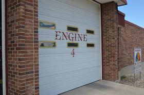 14 Fire Station 4.JPG