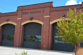 8 Fire Station 8.JPG