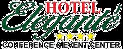 Hotel%20Elegante_edited